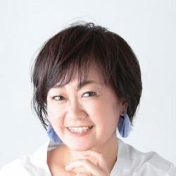 山口朋子プロフィール